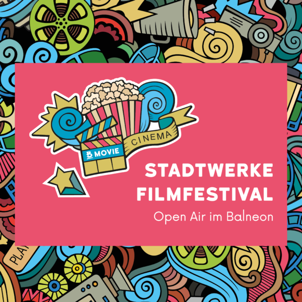 Stadtwerke Filmfestival