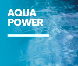 Aquapower